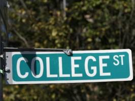 college-by-writersperhour
